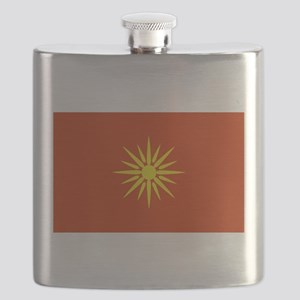 Macedonia-2-[Converted] Flask